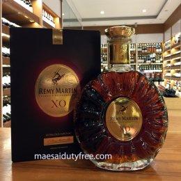 Remy Martin XO Excellence Cognac  (1L)