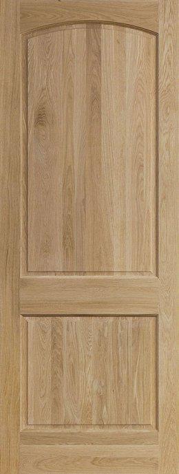ทำความรู้จักประตูไม้จริง ประตูไม้จริงเอ็นจิเนียร์ !! ข้อดีประตูไม้จริงเอ็นจิเนียร์ !!! ความแตกต่างระหว่างประตูไม้จริงกับประตูไม้จริงเอ็นจิเนียร์
