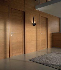 ประตูUPVC & ประตูไม้จริง แบบไหนดีกว่ากัน?