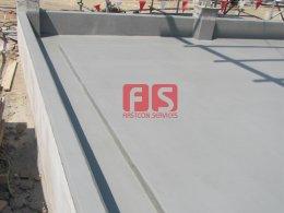 TTCL-รุ้งตะวัน-FRP Lining