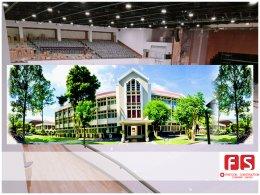 โครงการ มหาวิทยาลัยเชียงใหม่