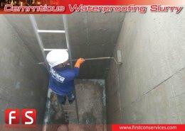 Cementious Waterproofing Slurry02