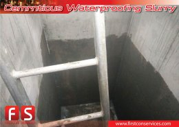 Cementious Waterproofing Slurry02