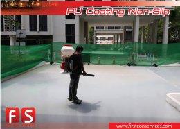 PU Coating Non-Slip 01