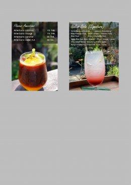 Food&Beverage