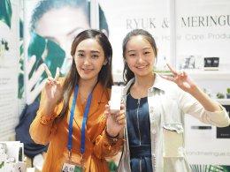 Top Thai Brands ณ คุนหมิงประเทศจีน