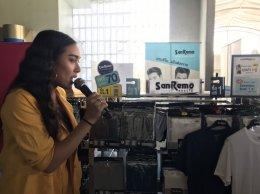 """บรรยากาศงาน """"SanRemo"""" office roadshow 2019 ครั้งที่ 2"""