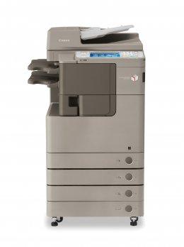 Canon 4051