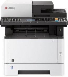 Kyocela FS-2040