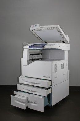 Xerox 7435