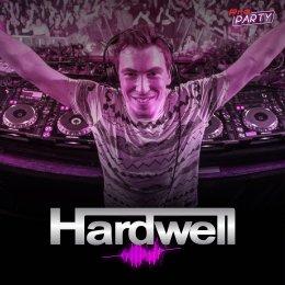 Top DJ ที่มีเพลงฮิตไปทั่วโลก