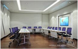 Thai  Unioin  Co.,Ltd. (Group)