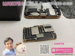 ซาก IPHONE11PRO MAX 64GB ลูกค้าทะเลาะกับแฟนเลยปาทิ้งมา 5,900฿