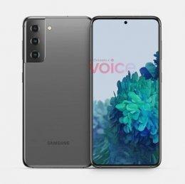 รับซื้อ Galaxy S21