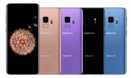 รับซื้อ Note 9 Samsung galaxy s9,รับซื้อ s9 plus