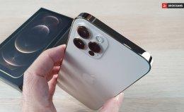 รับซื้อ iphone 12 ราคาดี