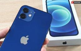 เช็คราคา iPhone 12