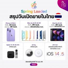 IPHONE12 สีม่วง