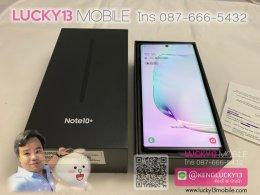 NOTE9 128GB COPPER ศูนย์ไทย TH สภาพสวย 95% ยกกล่อง เพียง 15,900฿ เท่านั้น !!