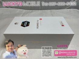 P40 5G RAM 8 128GB BLUSH GOLD ศูนย์ไทย