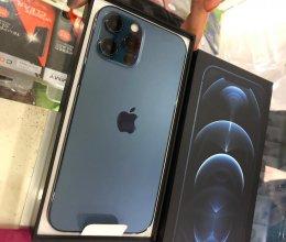 iPhone 12 pro max มือสอง รับซื้อมือถือทุกรุ่น