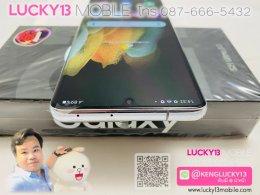 รับซื้อ SAMSUNG GALAXY S21ULTRA 5G