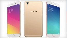 รับซื้อ OPPO R9s Plus และ OPPO R9s โทรหาเก่ง 087-666-5432