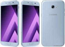 รับซื้อ Samsung Galaxy A7 2017 ติดต่อ 087-666-5432 เก่ง LINE: @KENGLUCKY13