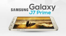 รับซื้อ Samsung Galaxy J7 PRIME ติดต่อ 0876665432 เก่ง LINE: @KENGLUCKY13