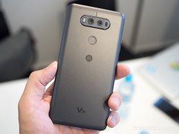 รับซื้อ LG V20 ทุกสีทุกรุ่น ติดต่อ 087-666-5432 เก่ง