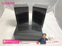 รับซื้อ iPhone 7ใหม่!! ipad pro S8 S8+ Note5 ราคาดี ติดต่อ 087-666-54328