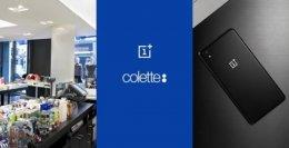 รับซื้อมือถือ OnePlus 3T ใหม่ล่าสุด เครื่องหิ้ว รับหมด ราคาดี โทรหา เก่ง 087-666-5432