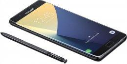 รับซื้อ The Next Note : Samsung Galaxy Note 8 ติดต่อ เก่ง 087-666-5432 เก่ง Lucky13Mobile รวดเร็วที่สุด