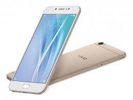รับซื้อ Vivo V5s  และ มือถือ Vivo ทุกรุ่น โทรหาเก่ง 087-666-5432