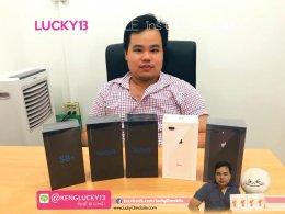 รับซื้อ iPhone 8 iPhone 8plusเก่ง ลาดพร้าว