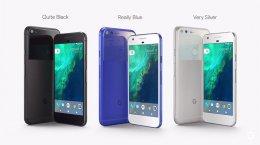 รับซื้อ Google Pixel และ Google Pixel XL ติดต่อ 0876665432 เก่ง LINE: @KENGLUCKY13