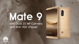 0876665432 รับซื้อ Huawei Mate 9 - หัวเหว่ย เมท 9 และ Huawei ทุกรุ่น