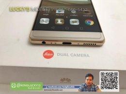 รับซื้อ Huawei P9 Plus รับซื้อมือถือ ลาดพร้าว : Lucky 13 Mobile เก่ง 0876665432