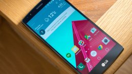 รับซื้อมือถือ Samsung Galaxy S8 และ S8 Plus หรือ LG G6 ติดต่อ เก่ง 087-666-5432