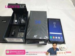 รับซื้อ iPhone 7ใหม่!! ipad pro S8 S8+ Note8 ราคาดี ติดต่อ 087-666-54328