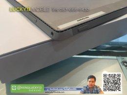 รับซื้อ surface Pro 3 และ   surface Pro 4 ติดต่อ 0876665432 เก่ง LINE: @KENGLUCKY13