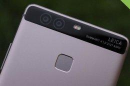 รับซื้อ Huawei P10 และ P10 Plus หรือ มือถือ Huawei ทุกรุ่น โทร 0876665432