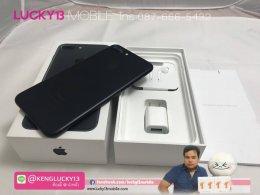 KENGLUCKY13 : APPLE : รับซื้อ iPhone 7ใหม่!! ipad pro