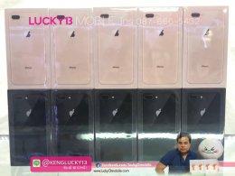 ซื้อ iPhone 8 ขาย iPhone 8 ติดต่อด่วน