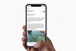 รับซื้อมือถือ iPhone XS และ iPhone XS MAX หรือทุกอย่างที่ยี่ห้อ Apple  โทร 087-666-5432 เก่ง Lucky13