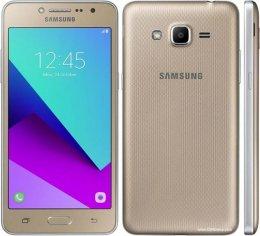 0876665432 เก่ง รับซื้อ samsung galaxy j2 prime 2016 หรือ Samsung ทุกรุ่น