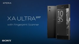 รับซื้อ มือถือ SONY Xperia XZ Premium โทรหาเก่ง 087-666-5432