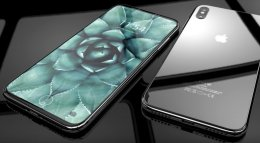 รับซื้อ iPhone 7 และ iPhone7Plus เครื่องศูนย์ จำนวนมาก
