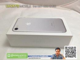 รับซื้อ iphone7 , iphone7plus ทุกสี ทุกความจุ ทุกประเทศที่ไม่ติดล็อค พร้อมซื้อได้ทันทีหลังวางสายไม่ต้องรอครับ นัดแลกสินค้าได้เลย ติดต่อ : 087-666-5432 (คุณเก่ง)    รับซื้อ iphone 7, รับซื้อ iPhone7 plus ขาย iPhone SE, รับซื้อ Iphone 7, รับซื้อ Iphone 7s,