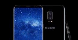 ซื้อ NOTE8 - Samsung Galaxy Note8 ต้องการขายติดต่อ 087-666-5432 ด่วน